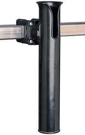 SeaDog RAIL MOUNT ROD HOLDER, WHITE 327166-1 (Image for Reference), Price/Each