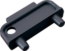 SeaDog NYLON DECK PLATE KEY 357399-1 (Image for Reference)