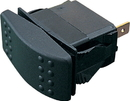 SeaDog CONTURA SWITCH(DP) - ON/OFF 420208-1 (Image for Reference)