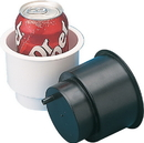 SeaDog F.M. DRINK HOLDER W/NIPPLE 588061N (Image for Reference)