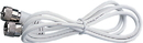 SeaDog COAXIAL CABLE ASSEMBLY 20' 329806-1 (Image for Reference)