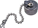 SeaDog UHF CAP & CHAIN 329970-1 (Image for Reference)
