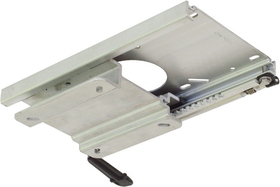 Springfield FRONT CONTROL SEAT SLIDE 1100300 (Image for Reference), Price/Each
