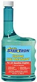 Star-Brite STAR TRON GAS ADDITIVE 32oz 093032 (Image for Reference), Price/Each