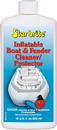 Star-Brite INFLATABLE BOAT/FNDR CLN 083416 (Image for Reference)