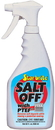 Star-Brite SALT OFF PROTECTOR 22oz 093922 (Image for Reference)