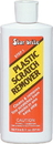 Star-Brite PLASTIC SCRATCH REMOVER 087208 (Image for Reference)