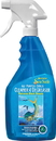 Starbrite SEASAFE CLEANER & DEGREASER 089722P (Image for Reference)