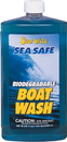 Star-Brite SEA SAFE BOAT WASH 32oz 089732PW (Image for Reference)