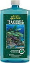 Starbrite SEA SAFE TEAK CLEANER 32oz 089750P (Image for Reference)