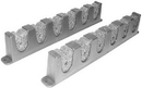 TH-M ROD STORAGE HOLDER, 5 RODS FRH-1P-DP (Image for Reference)