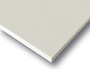 Taco WHITE STARBOARD SHEET 12X27 P10-5012WHA27-1 (Image for Reference)