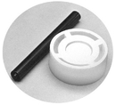 Taylor Made Products DOT FASTENING TOOL 1360 (Image for Reference)