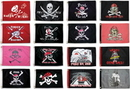 Taylor Made Products My Boat My Rules 12X18 Nylon Flag 1613 (Image for Reference)