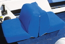Taylor Made Products SEAT COVER LOUNGE WHITE 11994 (Image for Reference)
