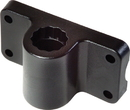 TempressFO SIDE MOUNT BRACKET 71460 (Image for Reference)