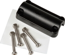 TempressFO RAIL MOUNT ADAPTER KIT 71465 (Image for Reference)
