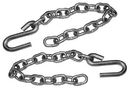 TDEBW TRAILER SAFETY CHAINS 81203 (Image for Reference)