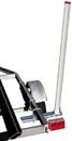 TDEBW PVC SIDE BOAT GUIDES 86105 (Image for Reference)
