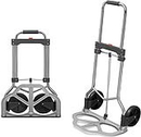 Trac Utility Folding Cart/Dolly T10042 (Image for Reference)