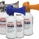 SeaSense AIR HORN CANISTER 8oz REFIL 50074022 (Image for Reference)