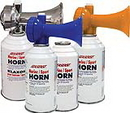 SeaSense AIR HORN LARGE 8OZ 50074005 (Image for Reference)