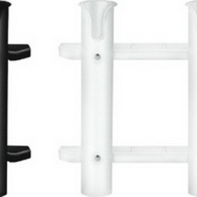 SeaSense 3 ROD HOLDER-WHITE 50091430 (Image for Reference), Price/Each