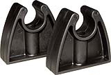 SeaSense POLE STORAGE CLIP 7571-7 50091032 (Image for Reference), Price/Each