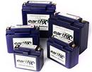 EarthX Lithium Battery 12V 8Ae Etx12B ETX12B