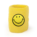 GOGO Smile Face Lovely Wristbands Wholesale