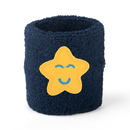 GOGO Star Wristbands for Kid, Party Favor