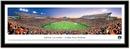 Campus Images AL9921916FPP Auburn University Framed Stadium Print