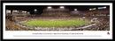 Campus Images AZ9941948FPP Arizona State Framed Stadium Print