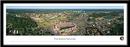 Campus Images FL9851947FPP Florida State Framed Stadium Print