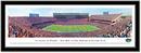 Campus Images FL9941912FPP University of Florida Framed Stadium Print