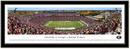Campus Images GA98712116FPP University of Georgia Framed Stadium Print