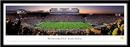 Campus Images IA99712096FPP University of Iowa Framed Stadium Print
