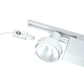 70 Watt Metal Hilide Light Fixture Par 38