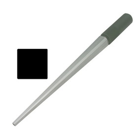 Mandrel w/ Cut Corner- Square
