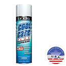 Andis Cool Care Plus, 15.5 oz Aerosol