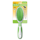 Andis Pin Brush, Medium, Medium