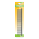 "Andis Steel Comb, 7-1/2"" inches, 7-1/2"