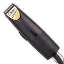Oster Finisher Trimmer, Model 59, Oster Finisher Trimmer, Model 59 (78059-100)