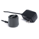 Oster Powerpro Ultra A/C Adapter, A/C Adaptor for Oster Powerpro Ultra