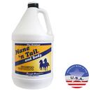 The Original Mane 'n Tail Shampoo, Gallon, 1 gallon