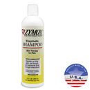 Zymox Enzymatic Shampoo, 12 oz, 12 oz
