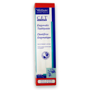 C.E.T. Enzymatic Pet Toothpaste, 2.5 oz (70 g) / Malt