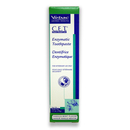 C.E.T. Enzymatic Pet Toothpaste, 2.5 oz (70 g) / Vanilla-Mint