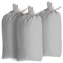 White Line Equipment Standard Duty Poly Sandbags