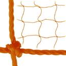 Goal Sporting Goods 3MM 8' x 24' x 0' x 8' Soccer Goal Net